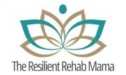 The Resilient Rehab Mama